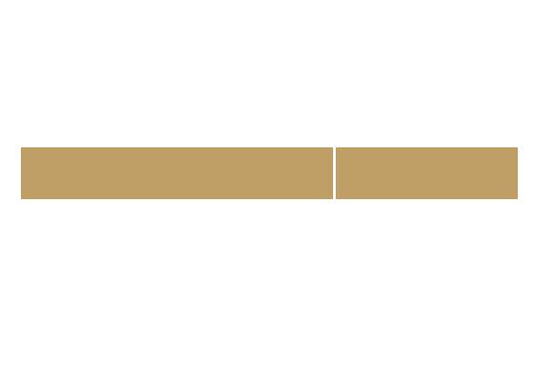 Psicologo Monza Brianza Loredana Tromboni. Depressione