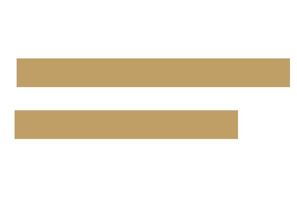 Psicologo Monza Brianza Loredana Tromboni. Dipendenza Affettiva