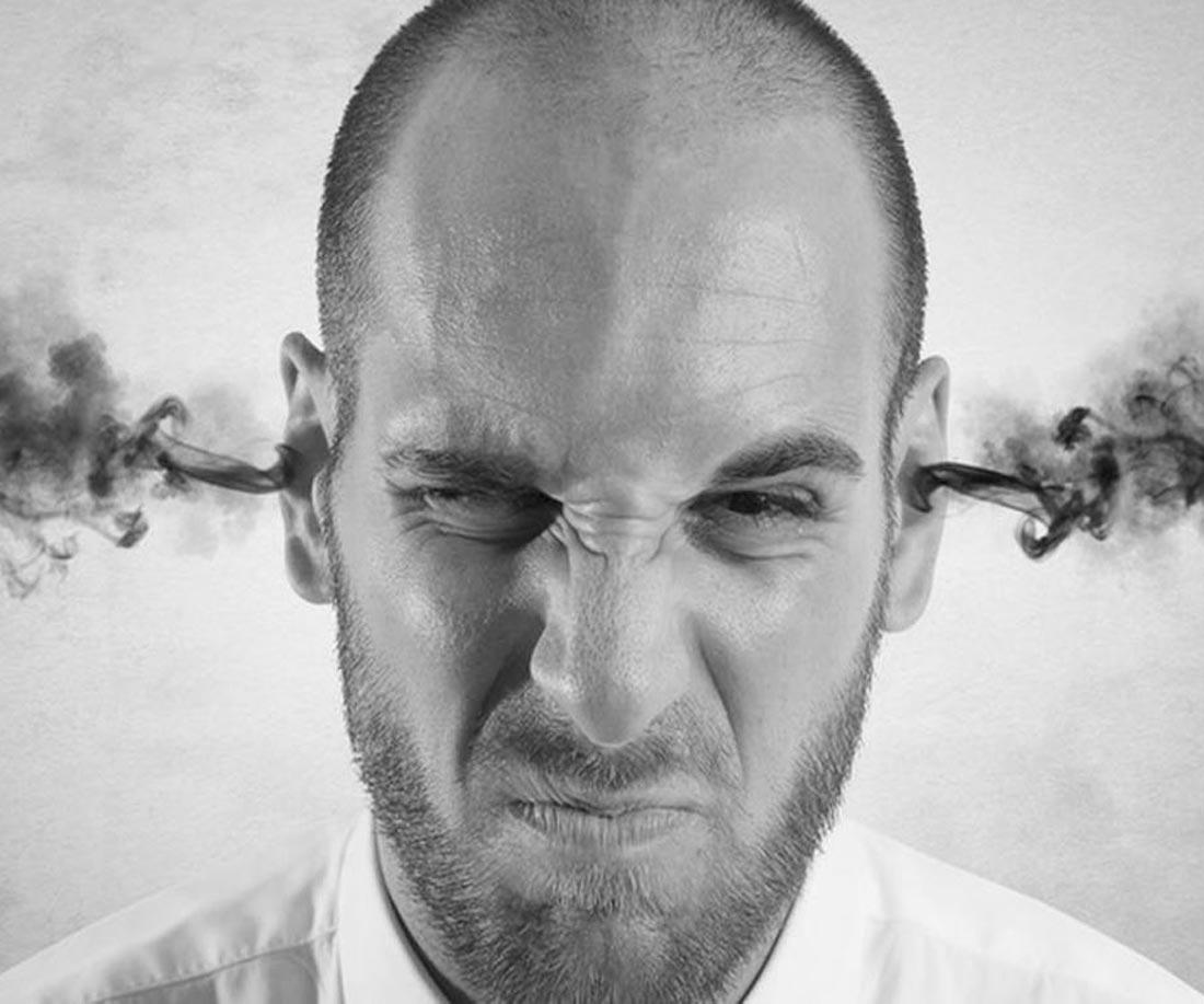 Un caso clinico di rabbia. Centro Controllo della Rabbia Monza Brianza Dr.ssa Loredana Tromboni