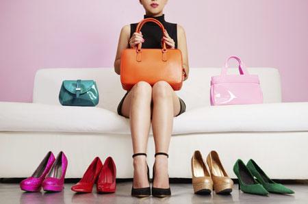 Cura Shopping compulsivo Monza Brianza