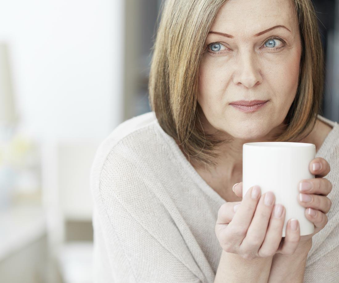 Caso clinico menopausa - Studio di Psicologia Dr.ssa Loredana Tromboni Psicologo Monza Brianza