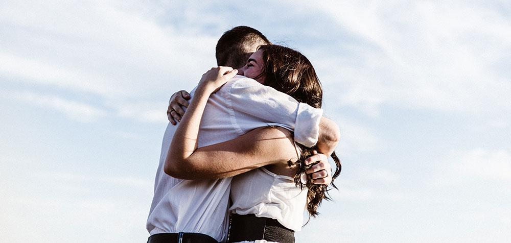 abbraccio-resilienza